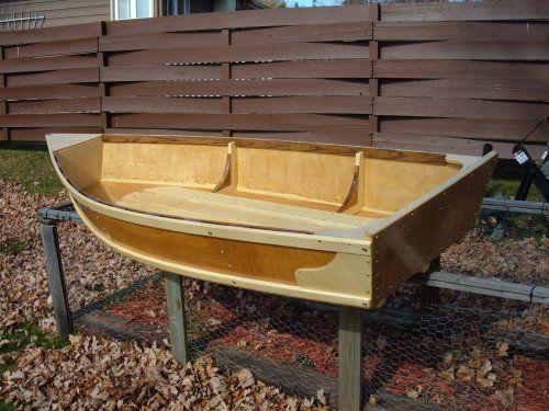 My Boat