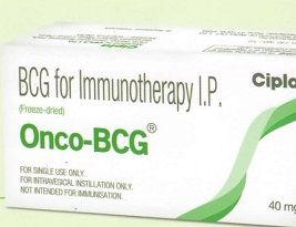 OncoBCG.jpg