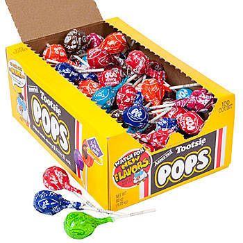 popsbox.jpg